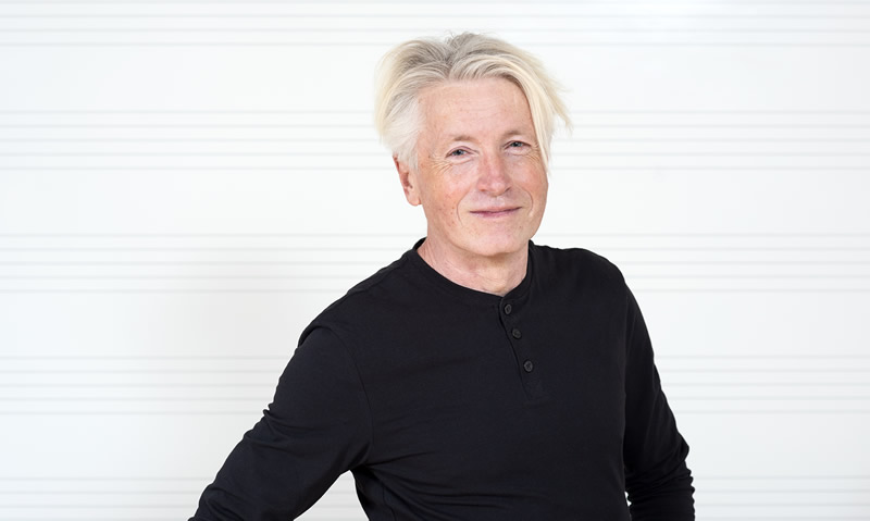 Vladimir Bednjanec, gitarist