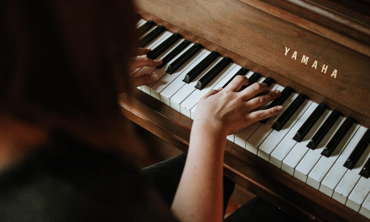 Rezultati 1. klavirskog školskog natjecanja – 2020./2021.