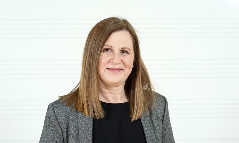 https://ogs-ivanazajca.hr/wp-content/uploads/2021/05/Ivanka-Ostojic-voditeljica-racunovodstva.jpg