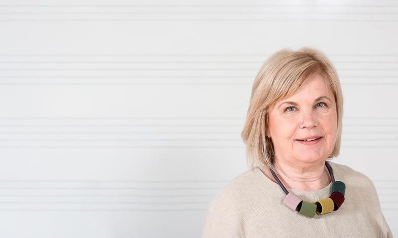 Vlasta Marijan, prof. mentor, klavir