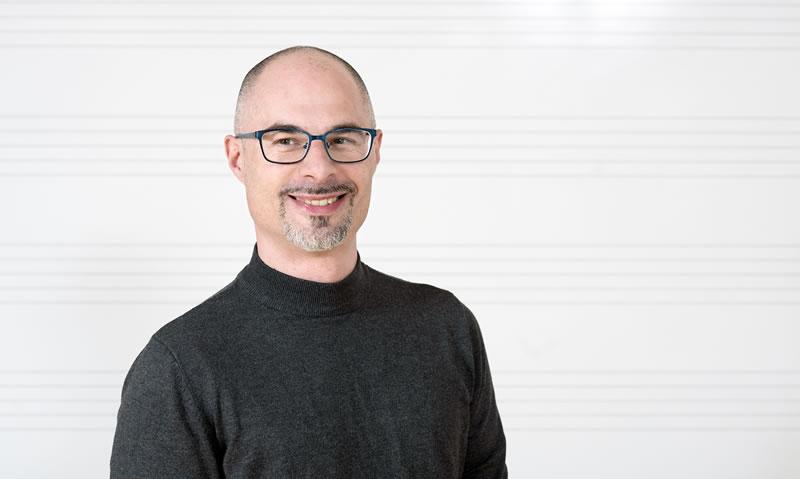 Zvonimir Matošević, prof., klavir